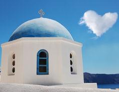 Accéder à nos voyages en thématique de €CO en Grèce