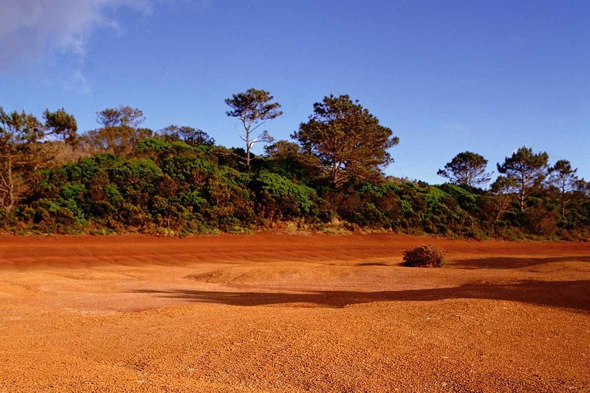 Séjour Açores - Circuit Açores grandeur nature