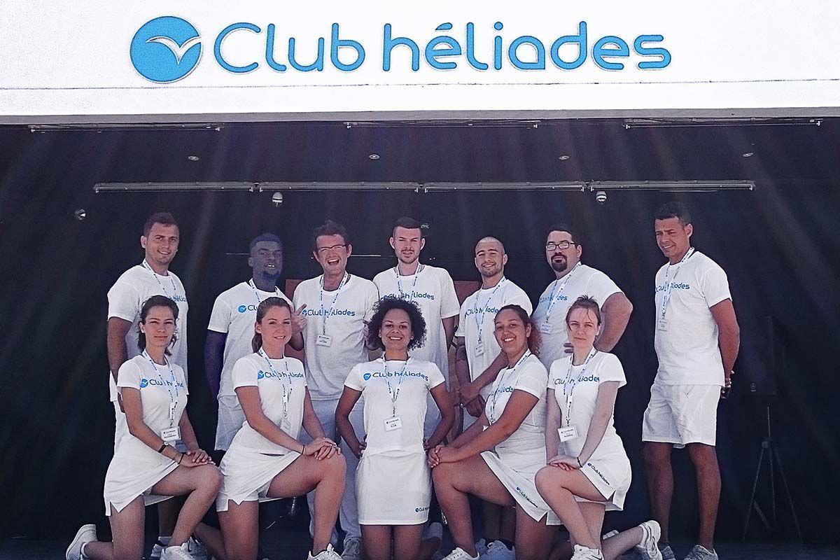 animation club heliades 57