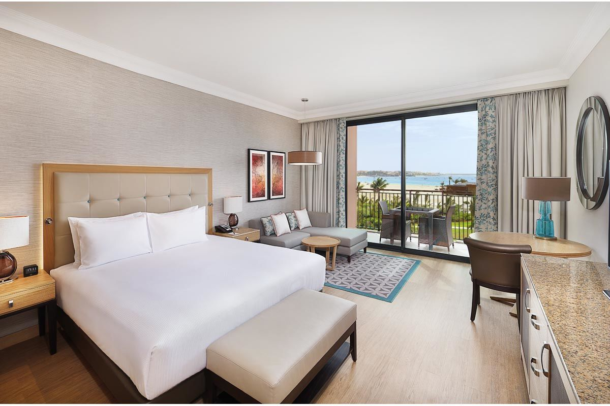hotel-hilton-chambre-king-superieur-vue-mer