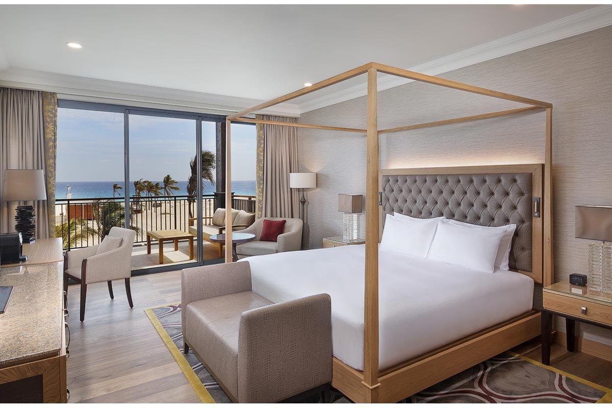 hotel-hilton-chambre-suite-presidentielle-2