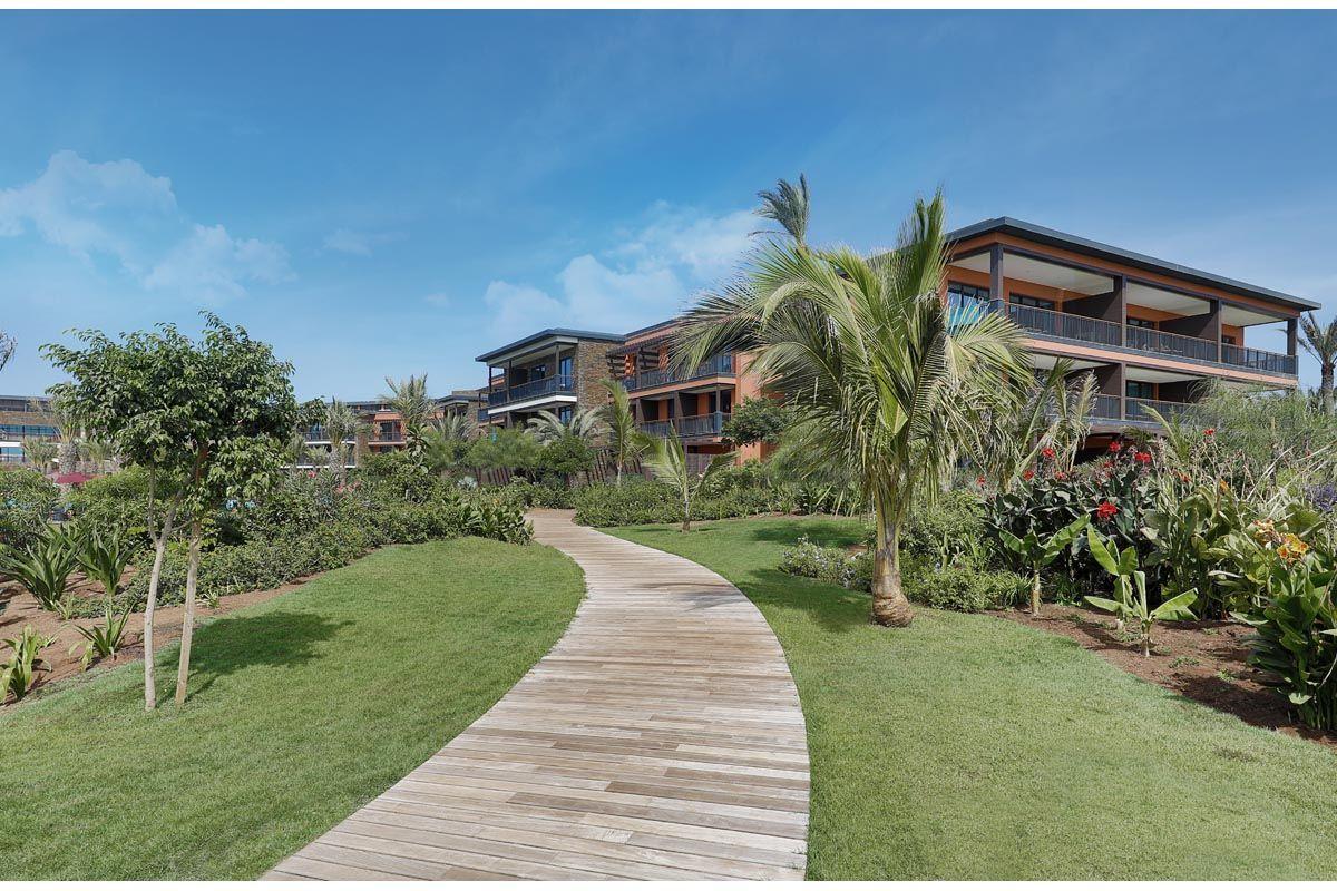 hotel-hilton-jardin-1