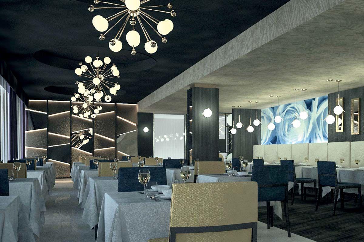 Cap Vert - Boa Vista - Hôtel Riu Palace Boavista 5*