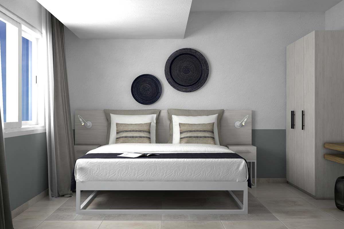 hotel-louis-paphos-breeze-11