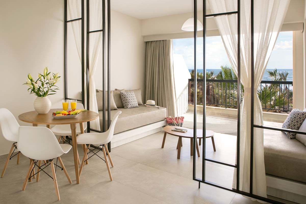 hotel-louis-paphos-breeze-12