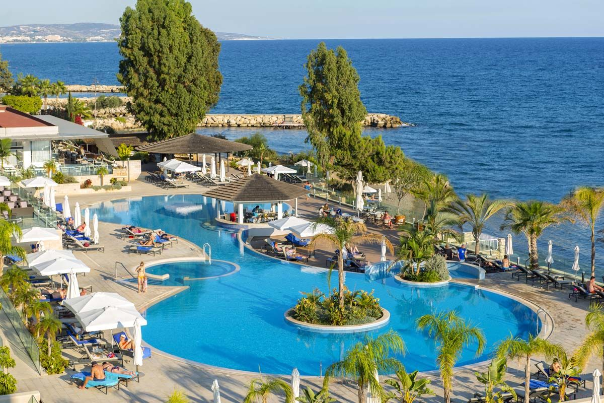 hotel-the-royal-apollonia-22