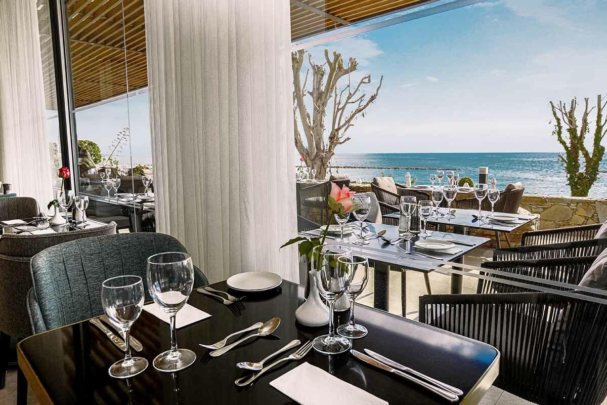 hotel-the-royal-apollonia-3