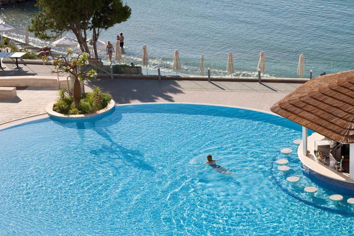 hotel-the-royal-apollonia-6