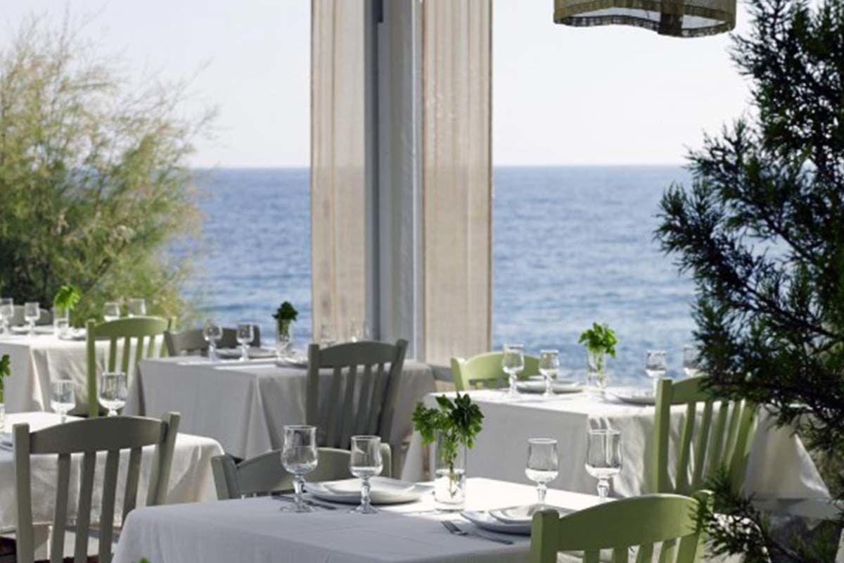 afroditi venus beach hotel spa 4 arrivee santorin les cyclades iles grecques grece. Black Bedroom Furniture Sets. Home Design Ideas