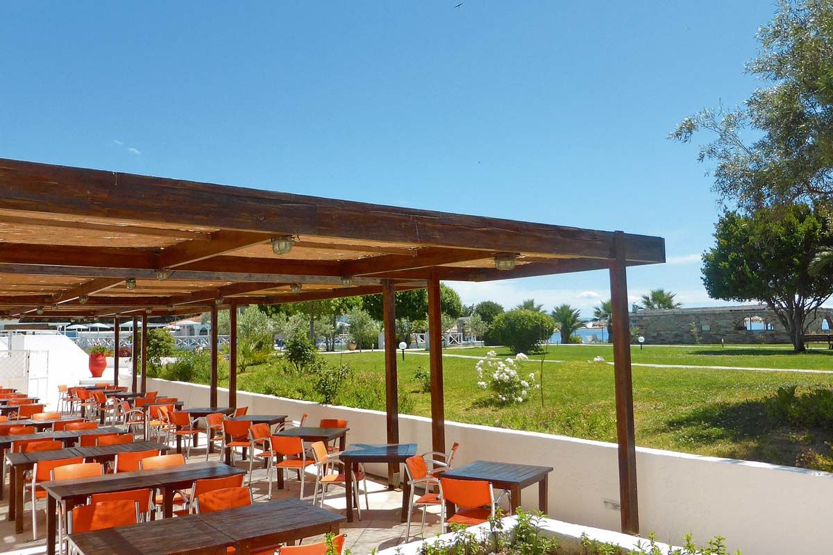 club heliades grand bleu beach resort 3