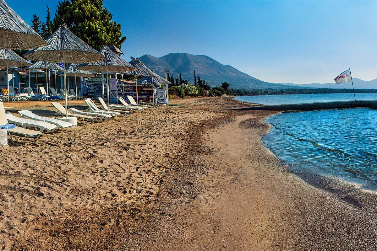 club heliades grand bleu beach resort 31