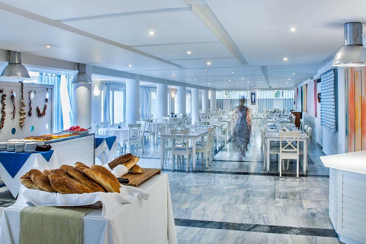 club heliades grand bleu beach resort 35