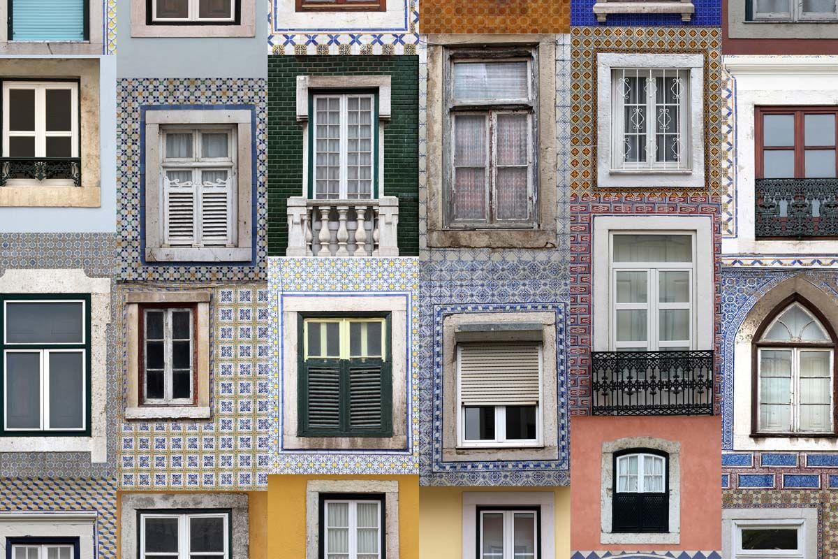 Photo n° 11 Escapades Lisboètes depuis l'hôtel Real Palacio 5*
