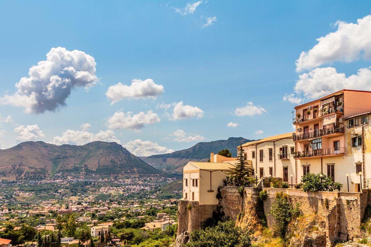 Autotour en 2 semaines : Toute la Sicile