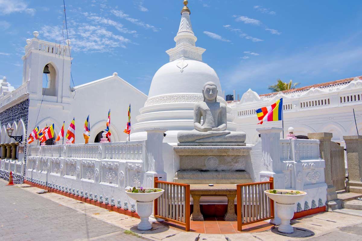 En ligne gratuit datant de Sri Lanka