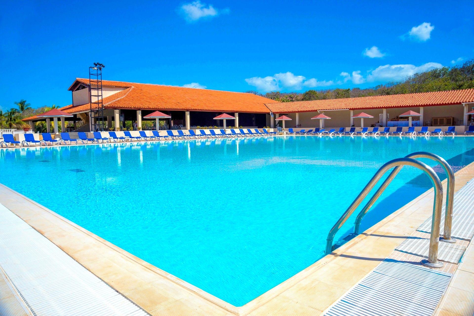 Hôtel Labranda Varadero Resort 4*