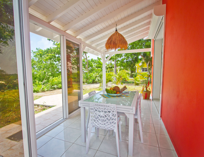 residence oasis du levant flex location de voiture. Black Bedroom Furniture Sets. Home Design Ideas