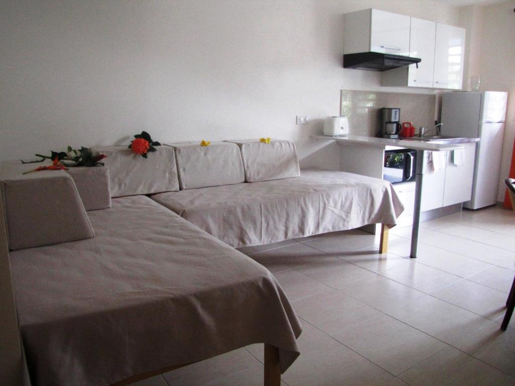 residence douce vague avec location de voiture martinique avec voyages leclerc crystal to. Black Bedroom Furniture Sets. Home Design Ideas