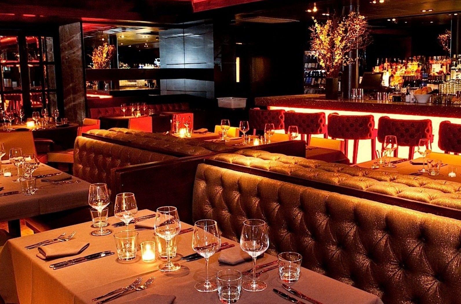Hotel sanctuary 4 new york etats unis avec voyages leclerc crystal to flex ref 493557 - Hotel avec cuisine new york ...