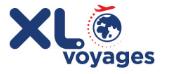 XL Voyages